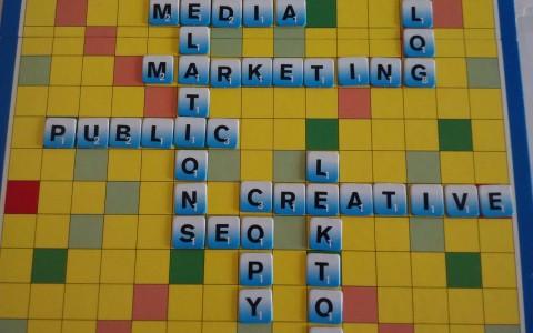 Public Relations – co je to vlastně komunikace s veřejností?