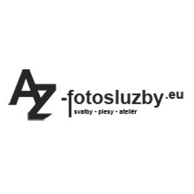 AZ-fotosluzby.eu