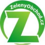 Bc. Petr Hornišer – Zelený obchod s. r. o.