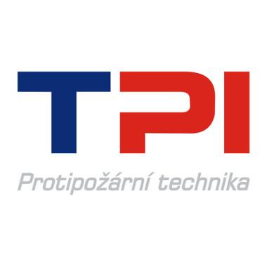 TPI Česká republika