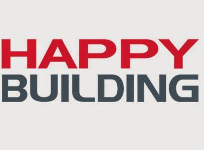 HappyBuilding