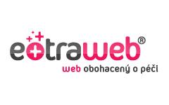 Extra-web, s. r. o.
